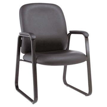 Alera Genaro Guest Chair