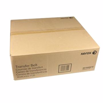 Xerox 001R00610 printer belt
