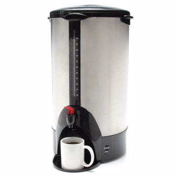 Coffee Pro Commercial Coffee Urn
