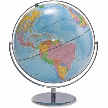 Advantus 12 Political World Globe