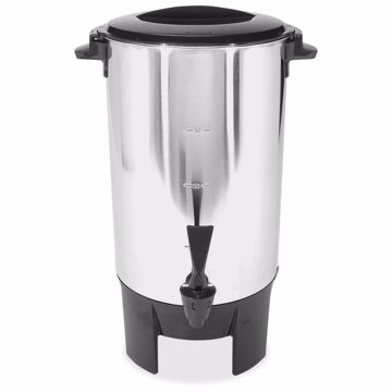 Coffee Pro 30-Cup Percolating UrnCoffeemaker
