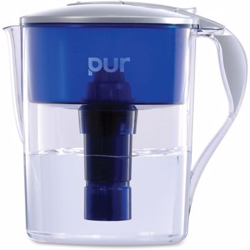 Pur 11 Cup Water Filter Pitcher