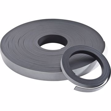 Baumgartens Adhesive Magnetic Tapes