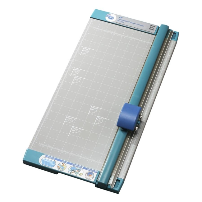 CARL 18 Professional Paper Trimmer