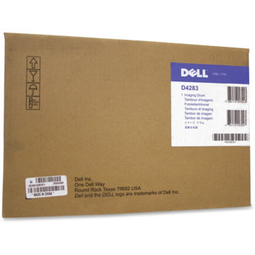 Dell 17001710 Laser Printers Imaging Drum