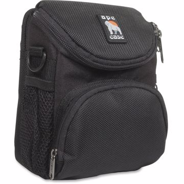 Ape Case AC220 CamcorderDigital Camera Case
