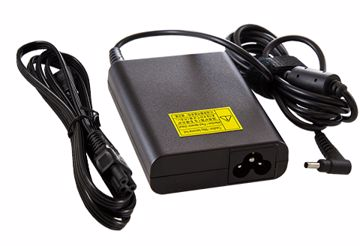 Acer NP.ADT0A.010 power adapterinverter