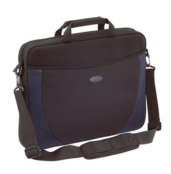 Targus 17 Laptop Slip Case