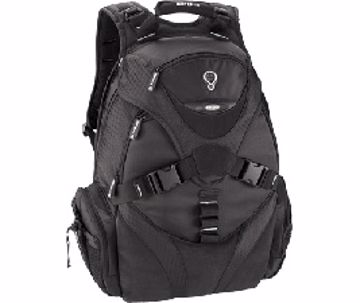 Targus 17.3 Voyager Backpack