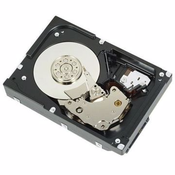 DELL 1.2TB SAS internal hard drive