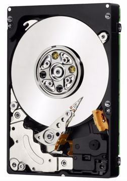 Toshiba 500GB 3.5 7.2k SATA III 32MB internal hard drive