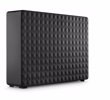 Seagate Archive HDD Expansion Desktop 2TB external hard drive