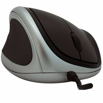 Goldtouch Ergonomic Mouse, Left mice