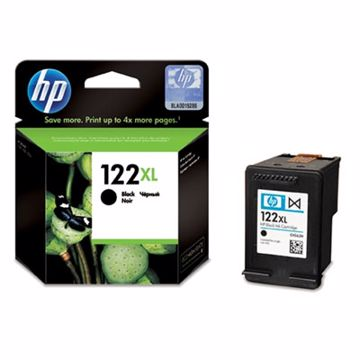 HP 122 XL ink cartridge