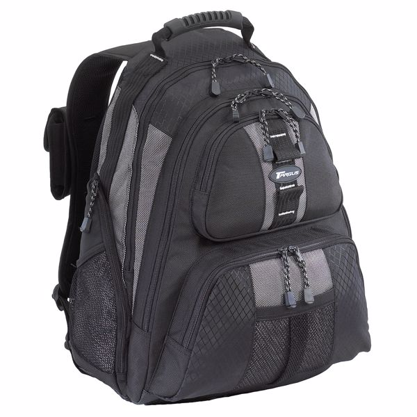 Targus TSB212 backpack
