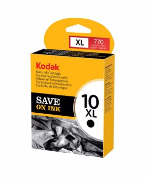 Kodak 10XL ink cartridge