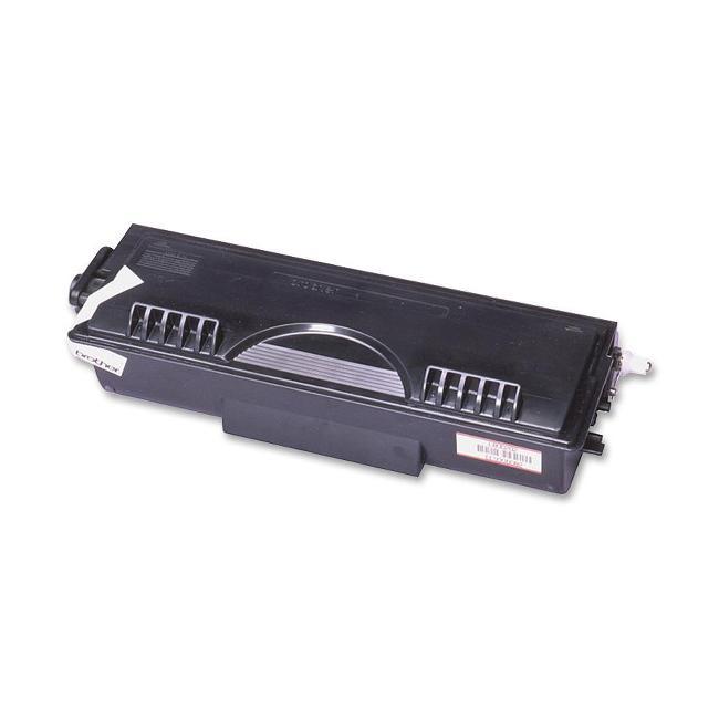 Brother Hl 1230 Hl 1440 Hl 1450 Hl 1470n Laser Printer: Brother TN430 Original Toner Cartridge