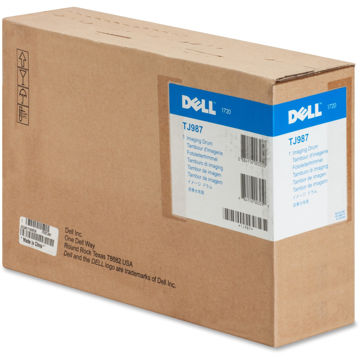 Dell 17201720dn Imaging Drum Cartridge