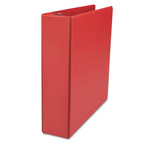 Universal UNV20783 Polypropylene (PP