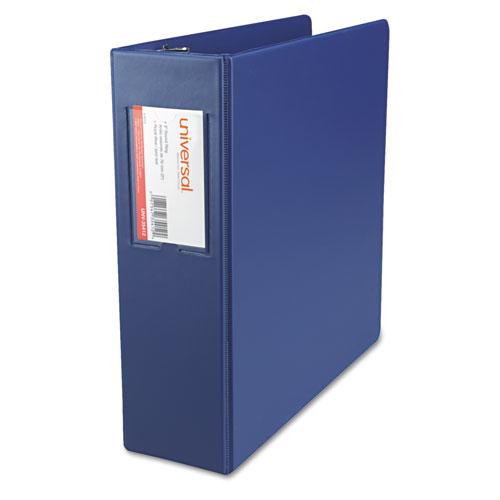 Universal UNV35412 Polypropylene (PP