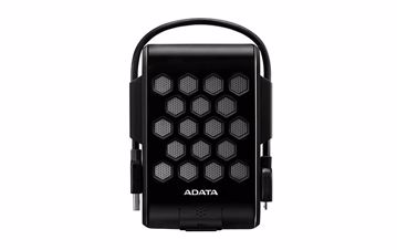 ADATA 1TB HD720 external hard drive