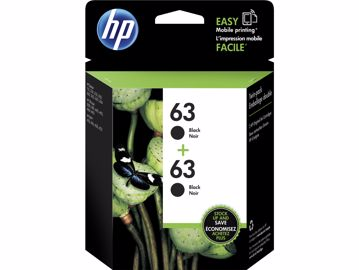 HP (T0A53AN) Miscellaneous HEWT0A53AN ink cartridge