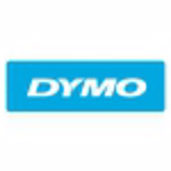 Picture for manufacturer DYMO