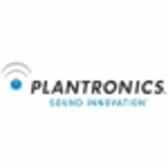 Picture for manufacturer PLANTRONICS