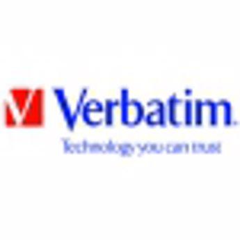 Picture for manufacturer VERBATIM