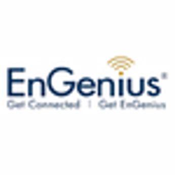 Picture for manufacturer EnGenius