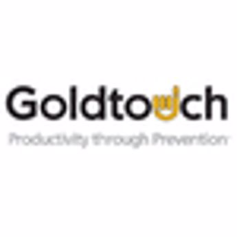 Picture for manufacturer Goldtouch