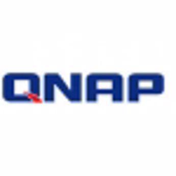 Picture for manufacturer QNAP
