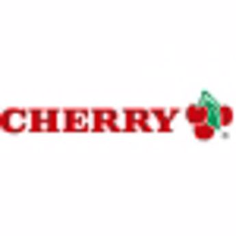 Picture for manufacturer Cherry