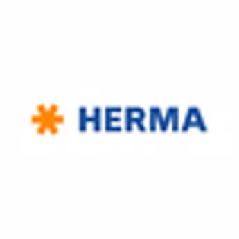 Picture for manufacturer HERMA