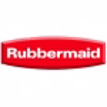 Picture for manufacturer Rubbermaid