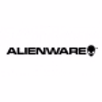 Picture for manufacturer Alienware