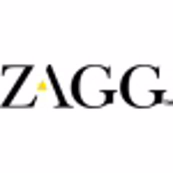 Picture for manufacturer Zagg