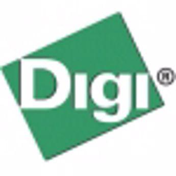 Picture for manufacturer Digi