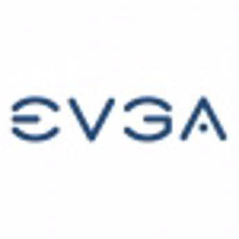 Picture for manufacturer EVGA