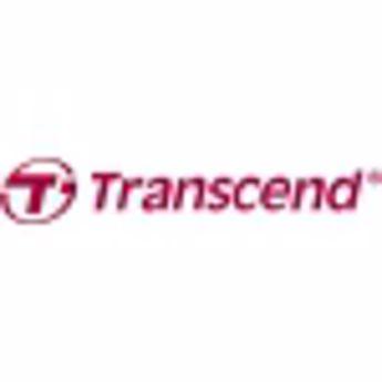 Picture for manufacturer Transcend