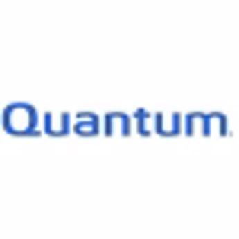 Picture for manufacturer Quantum