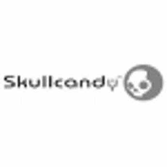 Picture for manufacturer Skullcandy