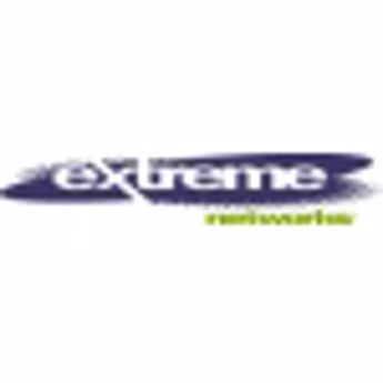 Picture for manufacturer Extreme networks