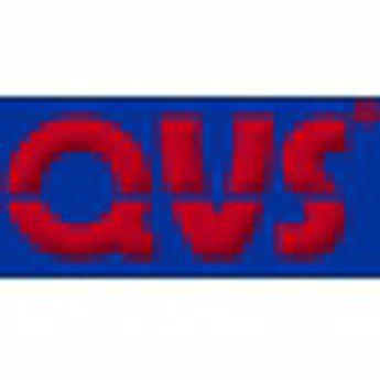 Picture for manufacturer QVS