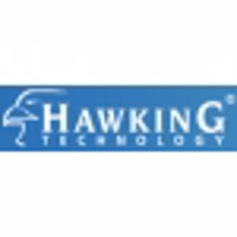 Picture for manufacturer Hawking Technologies