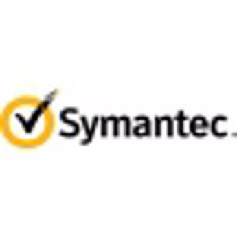 Picture for manufacturer Symantec