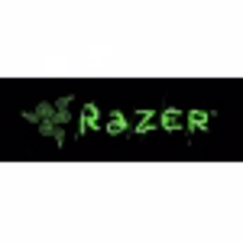 Picture for manufacturer Razer