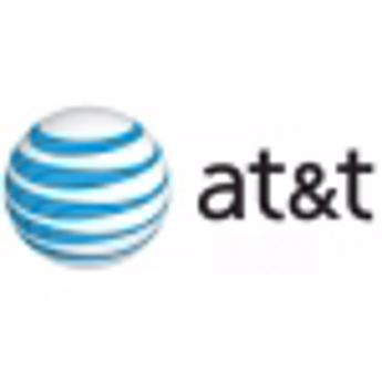 Picture for manufacturer AT&T