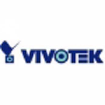 Picture for manufacturer VIVOTEK