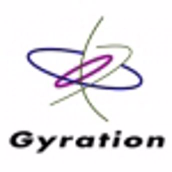 Picture for manufacturer Gyration